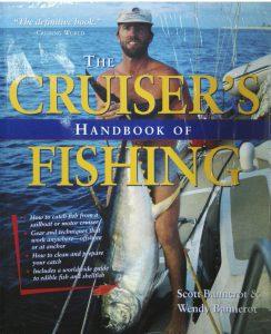 cruisersfishbook